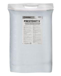 Prestonit V (23.8kg) | Tikkurila | Buy Paint Online| 001 6204 0064|001 6204 0064_1_Prestonit V_14L.jpg