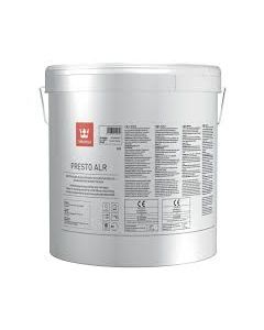 Presto ALR (18.2kg) | Tikkurila | Buy Paint Online| 001 6206 0065|001 6206 0065_1_Presto ALR.jpg