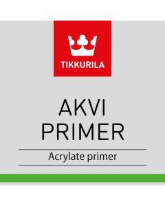 Akvi Primer | Tikkurila | Buy Paint Online| 006 5021 0070|006 5021 0070_1_5130-264.jpg