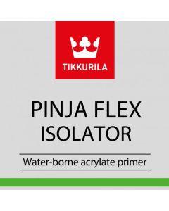 Pinja Flex Isolator   Tikkurila   Buy Paint Online  006 5031 0070 006 5031 0070_1_Pinja-Flex-Isolator-600x600.jpg