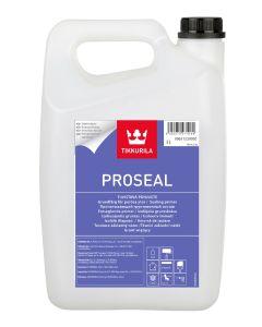 ProSeal | Tikkurila | Buy Paint Online| 006 5122 0074|006 5122 0074_1_proseal_5L_canister_2.jpg