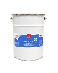 Acoustics - White | Tikkurila | Buy Paint Online| 006 5129 0170|006 5129 0170_1_Acoustics.jpg