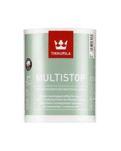 Multistop | Tikkurila | Buy Paint Online| 006 5260 0060|006 5260 0060_1_Multistop_1L_1.jpg