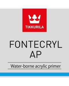 Fontecryl AP - TVT 4004 | Tikkurila | Buy Paint Online| 006 5975 0070|006 5975 0070_Fontecryl AP _1_Fontecryl AP.jpg