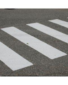 Road Marking Paint - White | Tikkurila | Buy Paint Online| 006 6900 0060|006 6900 0060_3_Tie_ja_Katumaali_1.JPG