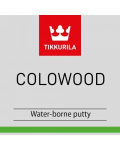 Colowood - Birch | Tikkurila | Buy Paint Online| 007 2074 0005|007 2074 0005_Colowood_1_Colowood.jpg