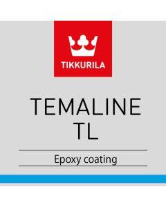 Temaline TL | Tikkurila | Buy Paint Online| 008 7065 0370|008 7065 0370_1_Temaline TL.jpg