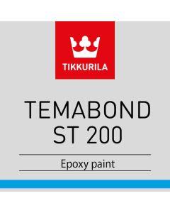 Temabond ST200   Tikkurila   Buy Paint Online  008 7298 0350 008 7298 0350_1_Temabond ST200_1.jpg