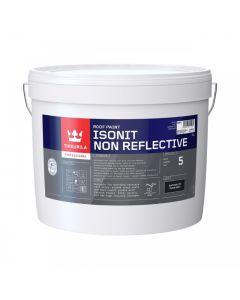 Isonit Non Reflective