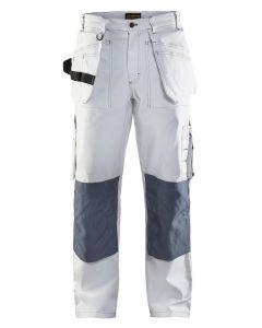 Trousers White C52   Tikkurila   Buy Paint Online  153112101000C52 153112101000C52_Trousers White_Front.jpg