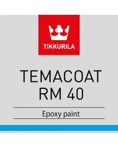 Temacoat RM40 - THL | Tikkurila | Buy Paint Online| 161 7230 0360|161 7230 0360_1_Temacoat RM40_1 Metallic.jpg