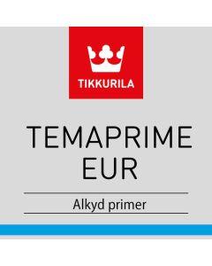 Temaprime EUR - TVH | Tikkurila | Buy Paint Online| 186 7326 0170|186 7326 0160_Temaprime EUR_1.jpg