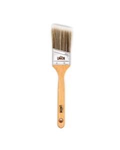 EcoUnion Pro Brush Angle Sash 1.5