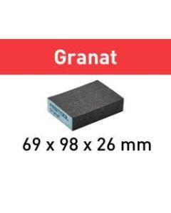 Festool Abrasive sponge 69x98x26 60 GR/6   Tikkurila   Buy Paint Online  201081 201081_3.jpg