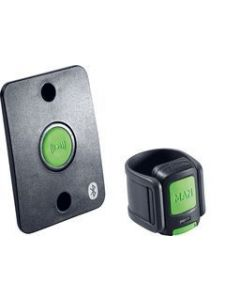 Remote control  CT-F I/M-Set   Tikkurila   Buy Paint Online  202097 202097_1.jpg