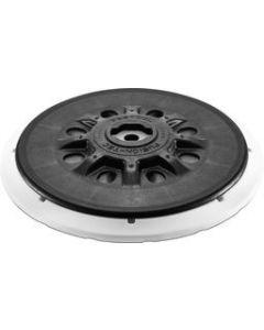 Sanding pad     ST-STF D150/MJ2-M8-W-HT   Tikkurila   Buy Paint Online  202458 202458.jpg