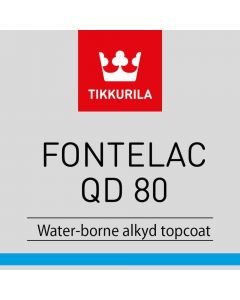 Fontelac QD80 - FAL   Tikkurila   Buy Paint Online  207 8221 0130 207 8221 0130_Fontelac QD80_1.jpg