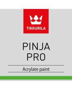 Pinja Pro | Tikkurila | Buy Paint Online| 244 6001 0170|244 6001 0170_1_Pinja Pro_5175-309.jpg