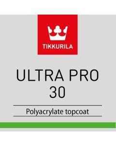 Ultra Pro 30 - VVA | Tikkurila | Buy Paint Online| 24V 6302 0170|24V 6302 0170_1_Ultra Pro 30_5269-403.jpg