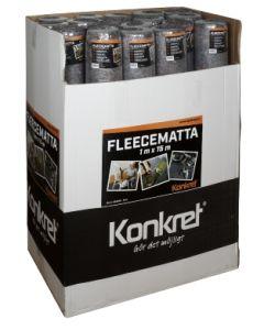 Fleece matting | Tikkurila | Buy Paint Online| 294535|294535.jpg