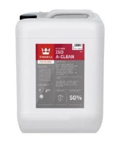 Iso A-Clean 50% | Tikkurila | Buy Paint Online| 41614250|41614250_Iso A-Clean 50%.jpg.JPG