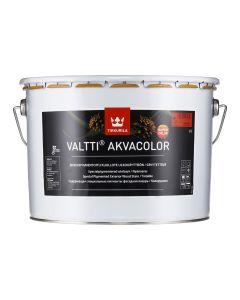 Valtti Akvacolor - EP   Tikkurila   Buy Paint Online  450 6404 0170 450 6404 0170_10_Valtti_akvacolor_supercolor_9L_1.jpg