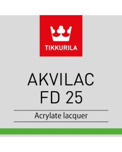 Akvilac FD25 | Tikkurila | Buy Paint Online| 477 6909 0170|477 6909 0170_Akvilac FD25_1.jpg