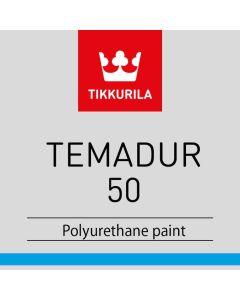 Temadur 50 - TAL | Tikkurila | Buy Paint Online| 506 7221 0360|506 7221 0360_1_Temadur 50_1.jpg