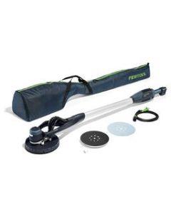 Long-reach sander PLANEX 240v   Tikkurila   Buy Paint Online  571934 571934_1.jpg