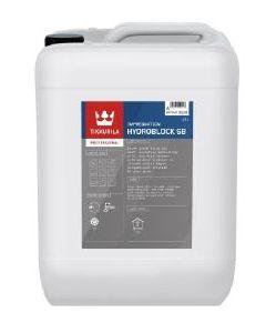 HydroBlock SB | Tikkurila | Buy Paint Online| 58012250|58012250_HydroBlock SB.jpg.JPG