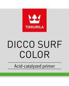 Dicco Surf Color | Tikkurila | Buy Paint Online| 692 7623 0170|692 7623 0170_Dicco Surf Color_5159-293.jpg
