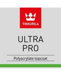 Ultra Pro - AP | Tikkurila | Buy Paint Online| 709 6201 0170|709 6201 0170_Ultra Pro_1.jpg