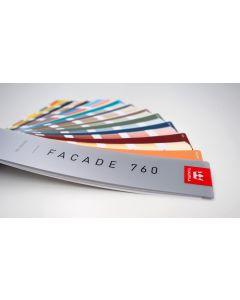 Facade 760 Fan Deck | Tikkurila | Buy Paint Online| 710005439|710005439_1_Tikkurila_Facade760_colorcollection.jpg