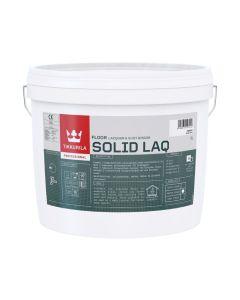Solid Laq | Tikkurila | Buy Paint Online| 710009201|710009201_1_Solid Laq_tikkurila_solid_laq_3L.jpg