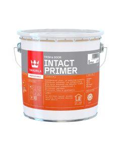 Intact Primer | Tikkurila | Buy Paint Online| 710009223|710009223_1_Intact Primer_tikkurila_intact_primer_3L.jpg