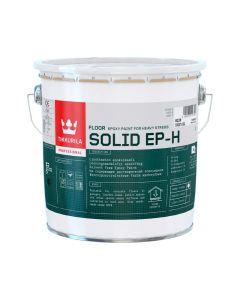 Solid EP-H - TVT 0229 | Tikkurila | Buy Paint Online| 710009245|710009245_1_Solid EP-H_Tikkurila_solid_eph_3L.jpg