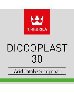 Diccoplast 30   Tikkurila   Buy Paint Online  754 7221 0170 754 7221 0170_Diccoplast 30_1.jpg
