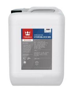 HydroBlock WB | Tikkurila | Buy Paint Online| 78114250|78114250_2_Hydroblock WB.jpg.JPG