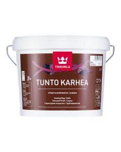 Tunto Course Structure | Tikkurila | Buy Paint Online| 852 6091 0560|852 6091 0560_1_Tunto_Karhea_2.7L_1.jpg