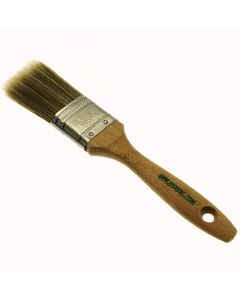 Eco Friendly Paint Brush - 2"