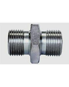 "Hose Connection Adapter - 1/4"" x 1/4"" NPT | Tikkurila | Buy Paint Online| F1450|F1450_Hose Connection Adapter_1.jpeg"