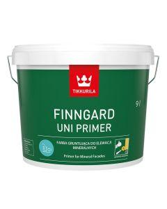 Finngard Uni Primer   Tikkurila   Buy Paint Online  710006717 Finngard Uni Primer.jpg