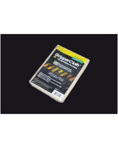 GripperCloth - 6 x 3' | Tikkurila | Buy Paint Online| MWF.3922|GripperCloth - 6 x 3'.jpg
