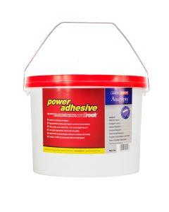 Wallrock® Power Adhesive 10kg | Tikkurila | Buy Paint Online| M003|M003_poweradhesive-5kg.jpg