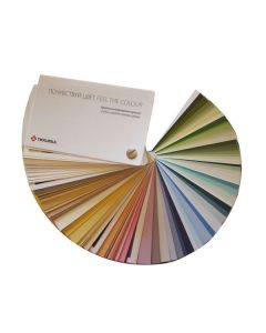 Feel The Colour Fan deck | Tikkurila | Buy Paint Online| MAI TVVI C000|MAI TVVI C000_Feel The Colour Fandeck_1.jpg