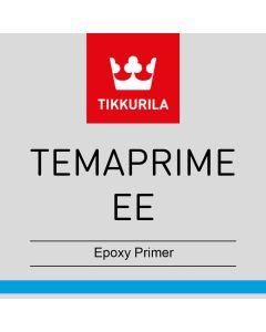 Temaprime EE - TVH | Tikkurila | Buy Paint Online| 390 7326 0170|TEMAPRIME EE.jpg