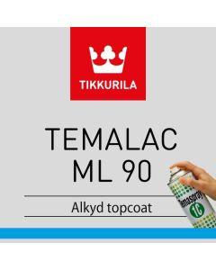 Temaspray - Temalac ML90 | Tikkurila | Buy Paint Online| A00 1001 0009 513|Temaspray - Temalac ML90.JPG