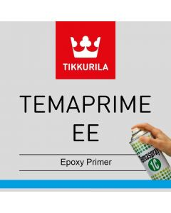 Temaspray - Temaprime EE | Tikkurila | Buy Paint Online| A00 1001 0009 390|Temaspray - Temaprime EE.jpg