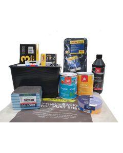 DIY Ultimate Upcycle Kit | Tikkurila | Buy Paint Online| KIT  UPCYCLE A-MATT|Ultimate Upcycle Kit.jpg