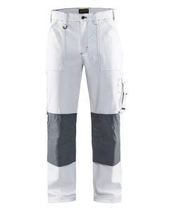 Paint Trousers White C48 | Tikkurila | Buy Paint Online| 109112101000C48|eb55244c-85a3-4948-a3c4-756b04181b8f.jpg